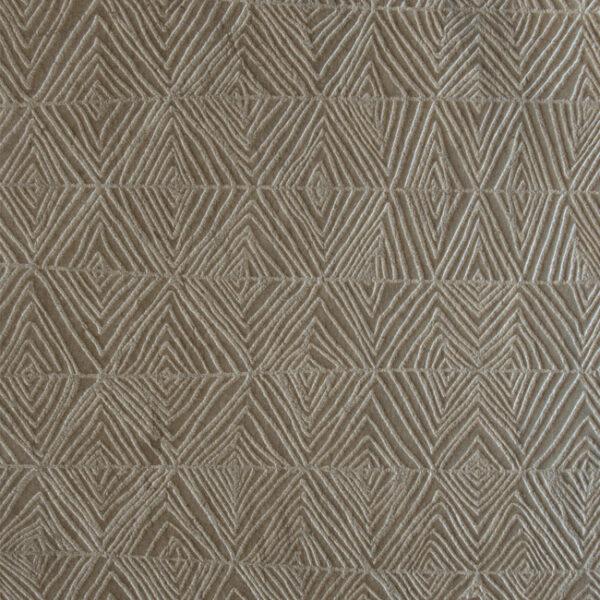Pietra con texture