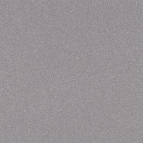 Marmo grigio cemento