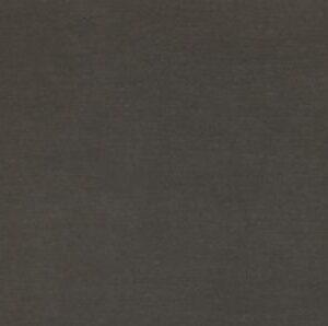 Basalto vena scura