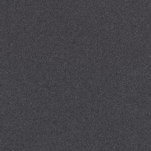 Marmo nero antracite